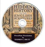 Hidden History PowerPoint