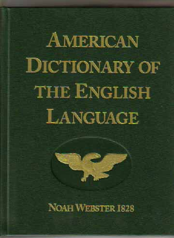 Dictionary of American Regional English 5 Vols A-Z Complete Hall Language HCDJ